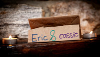 So Happy Together,Cassie & Eric